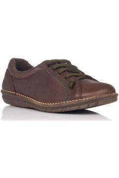 Chaussures Janross JR 1880(101739467)
