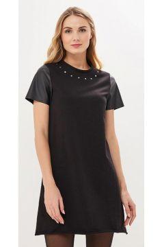 Платье Tiffosi(104326457)