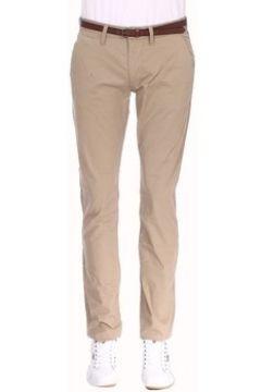 Chinots Tom Tailor - pantalon(115432574)