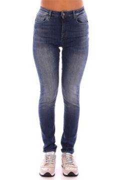 Jeans skinny Manila Grace DENIM(101705307)