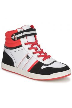 Chaussures Dorotennis STREET LACETS(115457632)