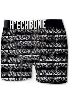 Boxers Hechbone BMASS1(115419910)