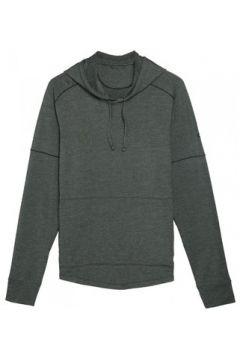 Sweat-shirt Icebreaker Momentum LS Hood(115484263)