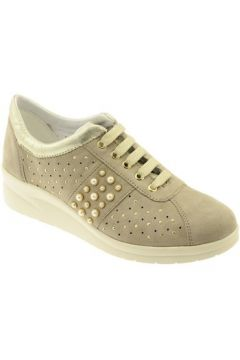 Chaussures Riposella 75656Sneakers(98502147)