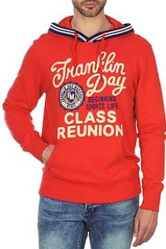 Sweat-shirt Franklin Marshall GOSFORD(115457589)