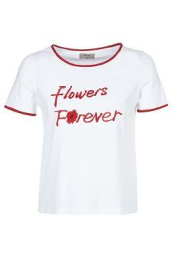 T-shirt Betty London INNATIMBI(115391984)