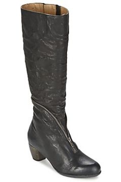 Bottes Dkode GWENITH(98744119)