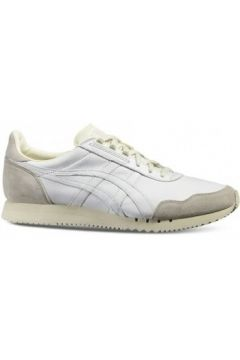 Chaussures Onitsuka Tiger Dualio(127931331)