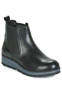 Boots Lumberjack LUNA(115508477)