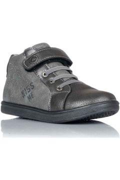 Chaussures enfant J´hayber CHOPERA(127961036)