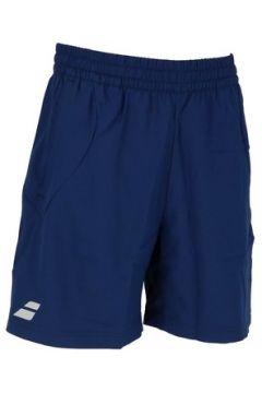 Short Babolat Core short 8 men estate blue(127939467)