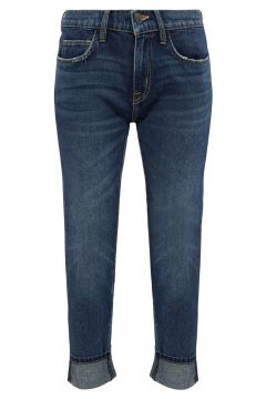 Jeans The Fling(94120141)