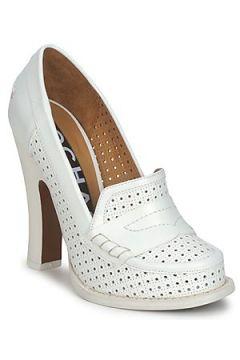 Chaussures escarpins Rochas RO18031(98768348)