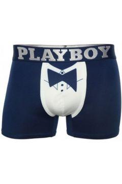 Boxers Playboy MONSIEUR(115420104)