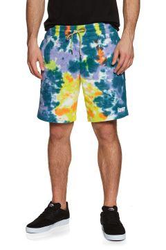 Rip N Dip Peek A Nerm Tie Dye Shorts - Multi(110374345)