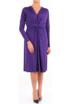 Robe Parosh RAMEND722257(115538578)