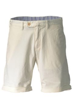 Short Gant 1601.021437(115588891)
