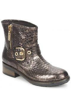 Boots Alberto Gozzi FAGGIO(127929896)