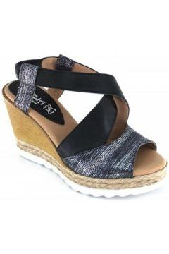 Sandales Calzados Vesga 914(127930018)