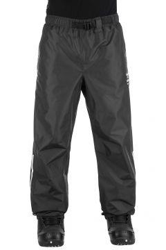 adidas Snowboarding Comp Pants carbon/cwhite/actblu(102838231)