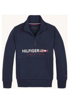 Sweat-shirt enfant Tommy Hilfiger KB0KB05200 FLAGS(115623621)