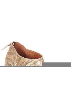 Boots Coqueterra TINA(88440751)