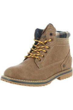 Boots Wrangler wj17213 f(115466756)