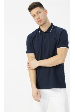 Limon Lacivert Polo T-Shirt(113995817)