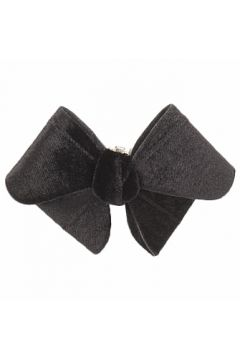 Broches Alexis Mabille CLIP(115456796)