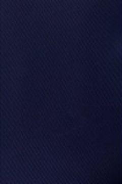 Tamaris Gürteltasche Anna Tamaris blue 500(111518996)