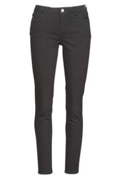 Pantalon Morgan PETRA(115485910)