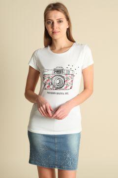 Fashion Friends T-Shirt(118428093)