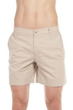 Short Columbia Bonehead Short(88632887)