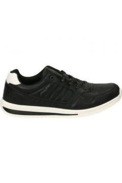 Chaussures J´hayber ZS581194-200(127982772)