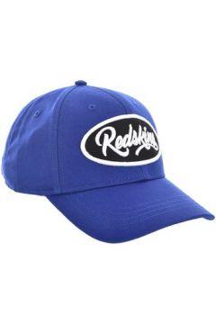 Casquette Redskins REDFOREVER(127989530)