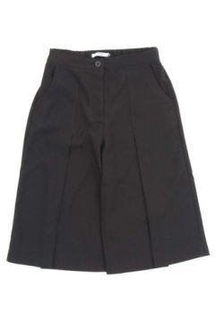 Pantalon enfant Relish PTRE181301JF(98449818)
