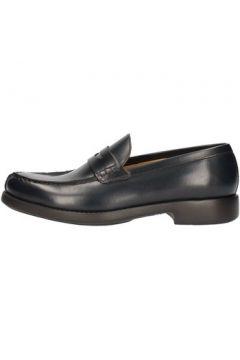Chaussures Brian Cress X79(88637054)
