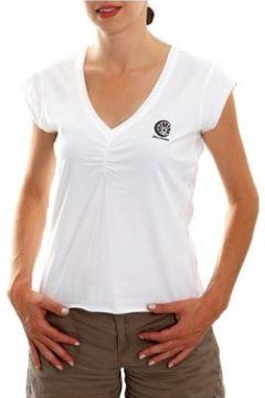 T-shirt Ultra Petita Tee-shirt - Fais gaffe mon mec(115423728)