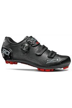 SIDI Trace 2 2020 MTB-Schuhe, für Herren, Größe 46, Fahrradschuhe(119229096)