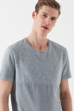 Mavi Mavi T-Shirt(113999114)