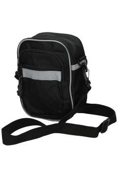 Ninth Hall Equipped Shoulder Bag zwart(85189950)