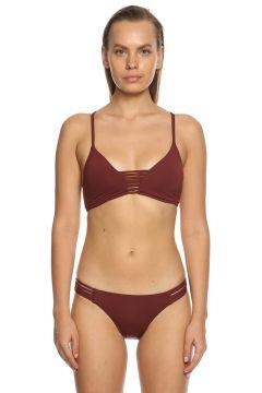 Seafolly-Seafolly Bikini Üstü(118835337)