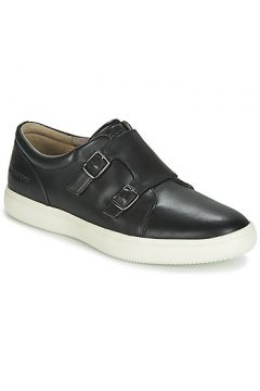 Chaussures Rockport CL COLLE MONK STRAP(115410356)
