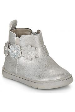 Boots enfant Chicco GHIRONDA(115619498)