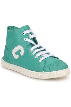 Chaussures enfant Chipie SARTANE(115457967)