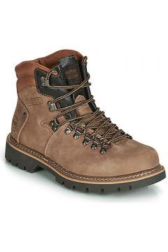 Boots Dockers by Gerli IZINALO(127904099)