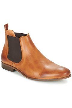 Boots Brett Sons CHAVOQUE(88440807)