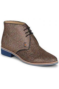 Boots C.Petula STELLA(115457374)