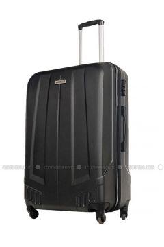 Black - Suitcases - Ground(110328900)