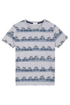 T-Shirt Fahrradfahrer Ryder(113868223)